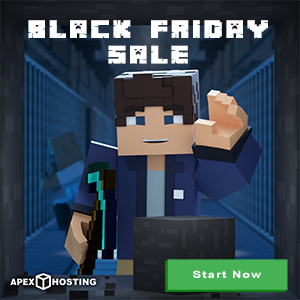 School 25% OFF Sale