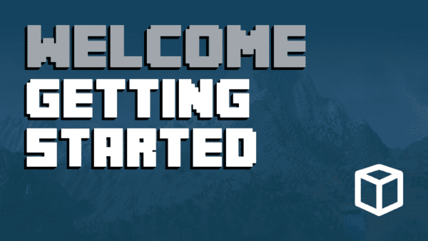 Welcome To Apex Minecraft Hosting