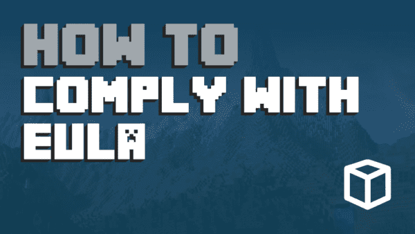 Donation perks that comply with the EULA