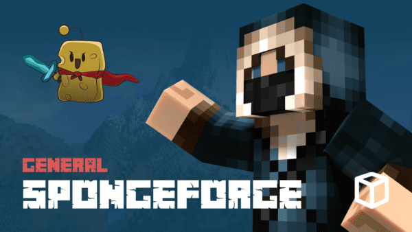 How to Install and use the Spongeforge Plugin