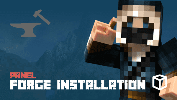 How To Set Up Minecraft Forge
