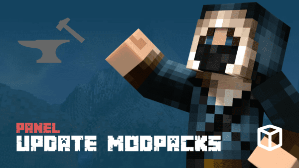 How To Update a Modpack