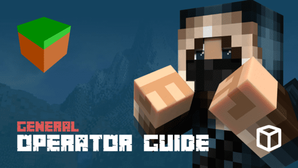 How to OP Yourself In Minecraft