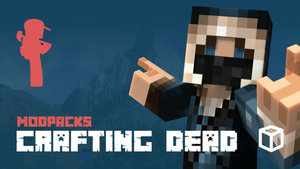 Crafting Dead Server