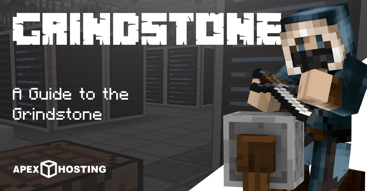 A Guide to Grindstone
