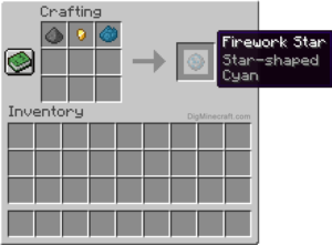 firework-star-crafting-recipe