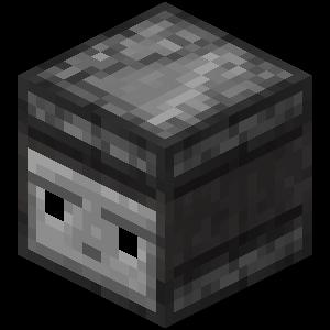 observer block
