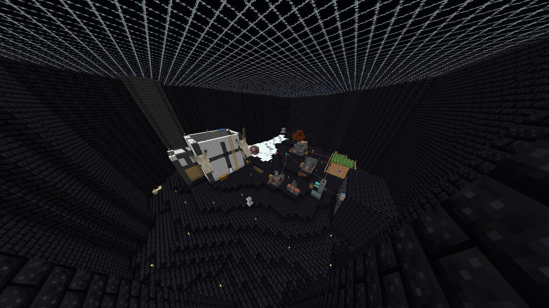 svetts base