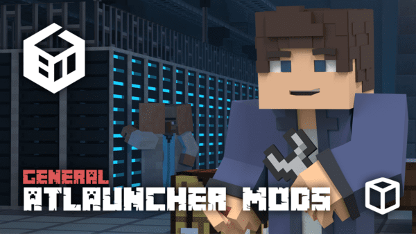 How to play modpacks with the ATLauncher