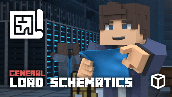 How to Load a Schematic