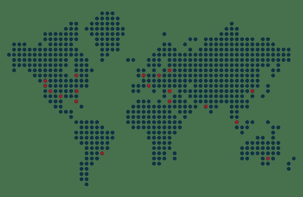 Apex Map