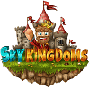 SkyKingdoms