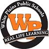 whiteplainspublicschool