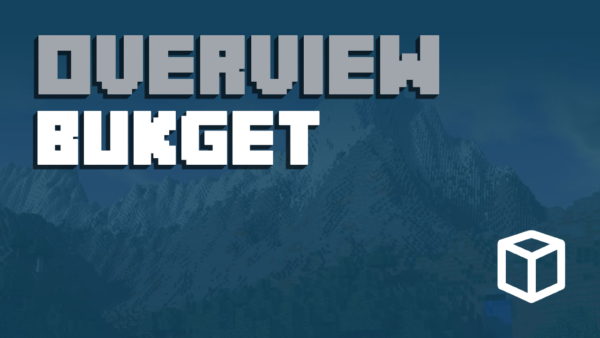 How To Add Plugins With Bukget Plugin Manager in Multicraft