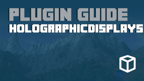 How to Install the Holographic Displays Plugin