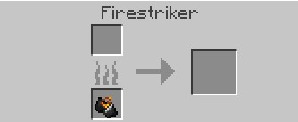 smelt firestriker