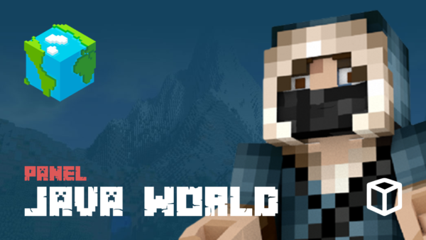 How To Add a World To Your Java Minecraft Server