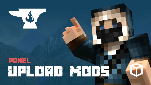 How to Add Mods to a Minecraft Server