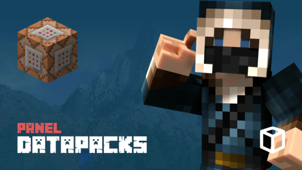 How To Install Data Packs In Minecraft