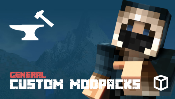 How to Install Custom Modpacks in Minecraft