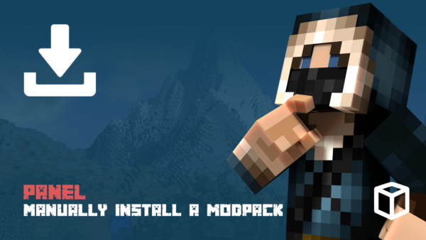 How To Install Minecraft Modpacks Manually