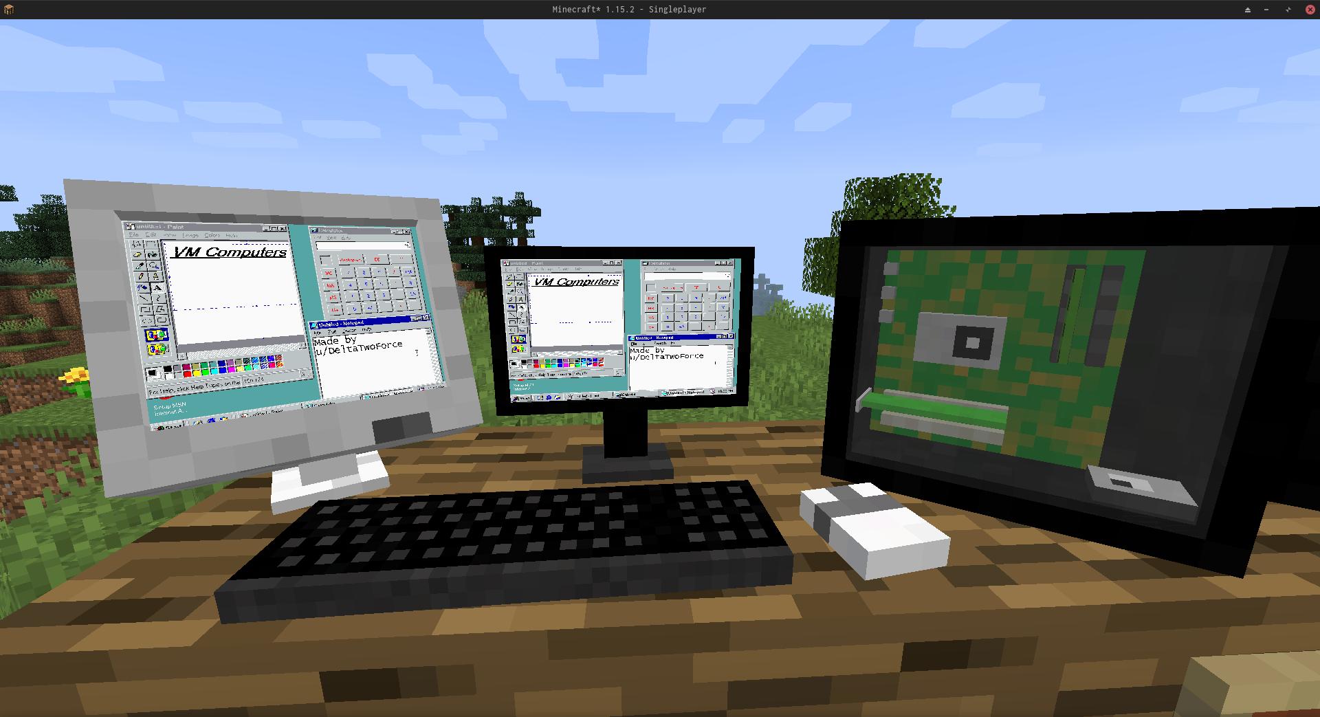 vm-computers